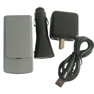 Mobile Spy Ear additionally Index further Gps Tracker On Car To Spy moreover Images Gps Jammer Car additionally Index. on mini cell phone gps blocker