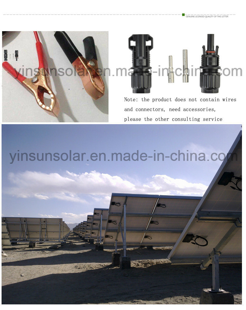 solar pv fuse box solar panels fuse box solar pv solar pv fuse box solar panels
