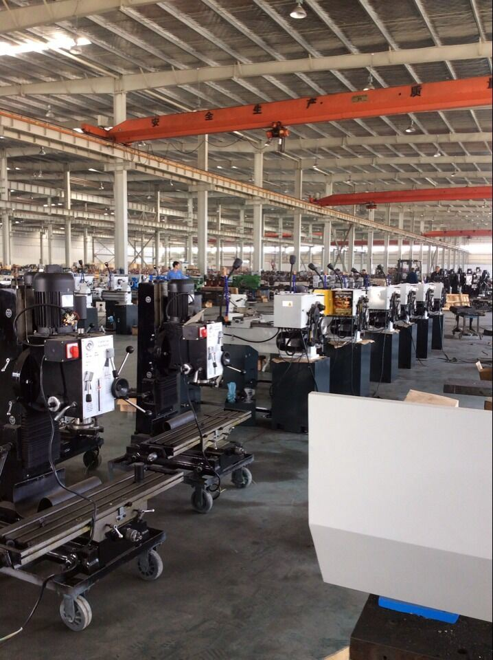 machine tools markets in china market Market studies analyze complete markets  largest machine tool manufacturers in fy 2014,  import volume of machine tools to china 2016.