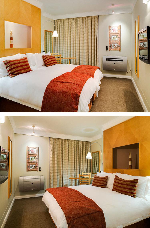 China best price guangzhou hotel furniture china guangzhou hotel furniture hotel furniture for Hospitality bedroom furniture