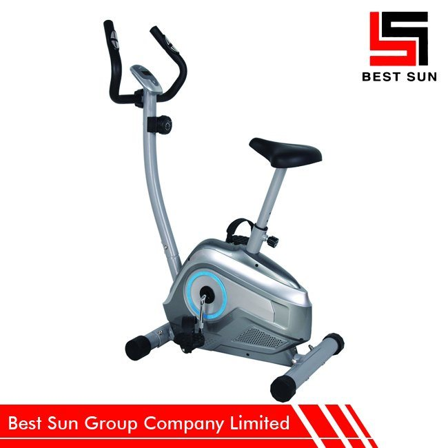 Home Exercise Equipment Price: China Exercise Cycle Machine Price, Fashion Home Fitness