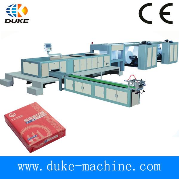 a3 cutting machine