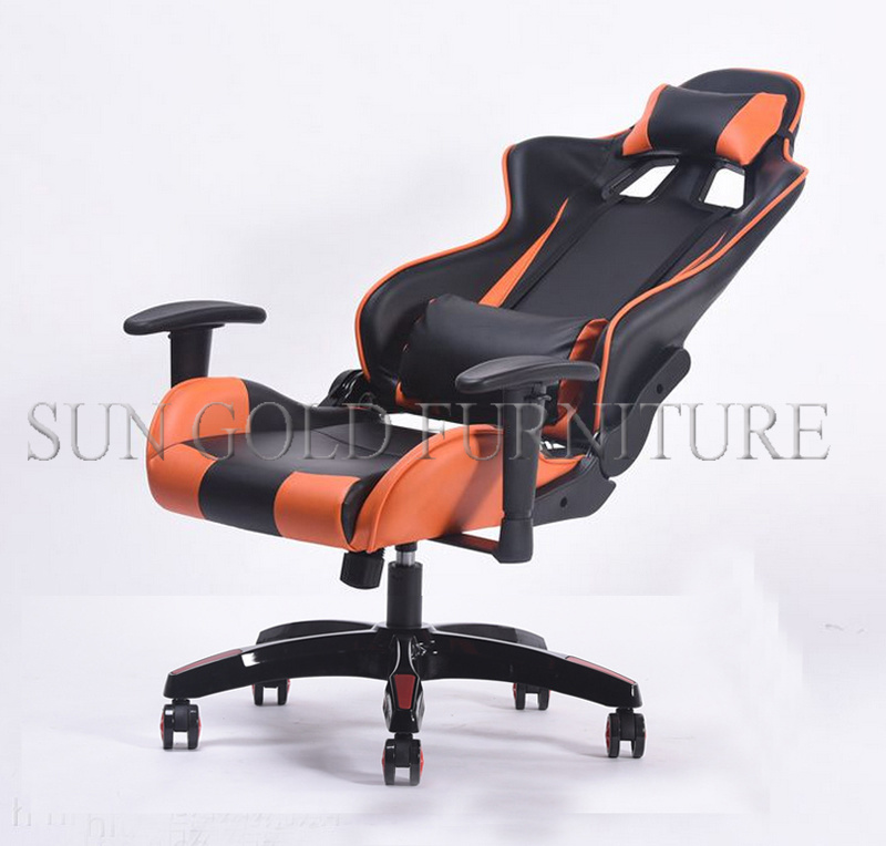 china modern new high quality sell racing chair gaming