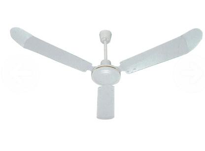 industrial ceiling fan - Industrial Ceiling Fans