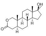 Citrato de tamoxifeno de alta pureza (Nolvadex) para anti estrógeno