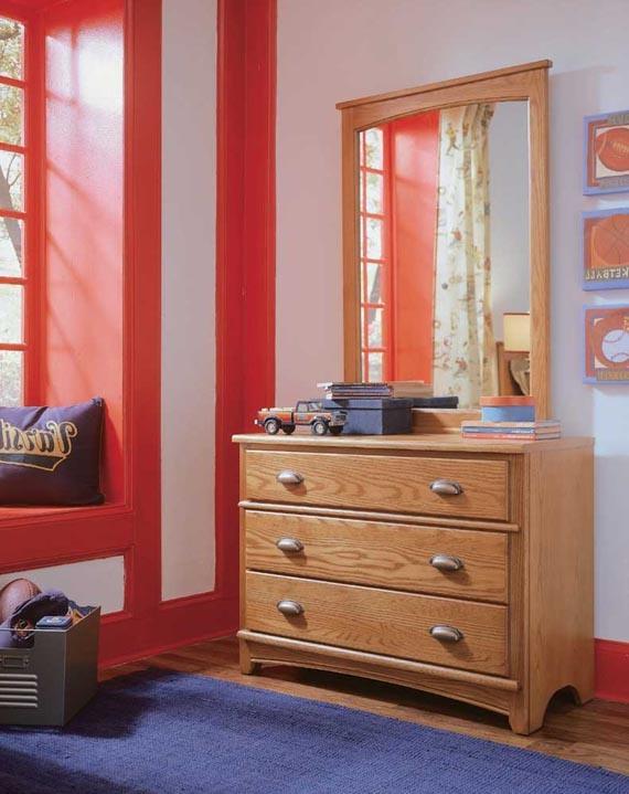 Armario Itatiaia Completo ~ Aparador de madera con estilo del diseño de los muebles del dormitorio u2013 Aparador de madera con