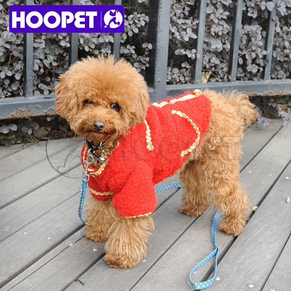 Knitting Pattern For Small Dog Clothes : China Xxx Dog Clothes for Small Dogs Knitting Patterns for Dog Clothes Dog Ap...