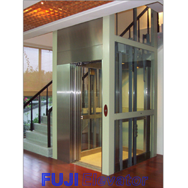 Elevator lift quotes for House lifts price