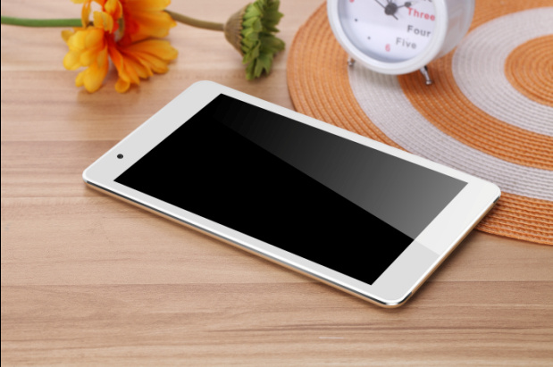 8 Inch Tablet PC MID/Pad (800P33C) MTK8382
