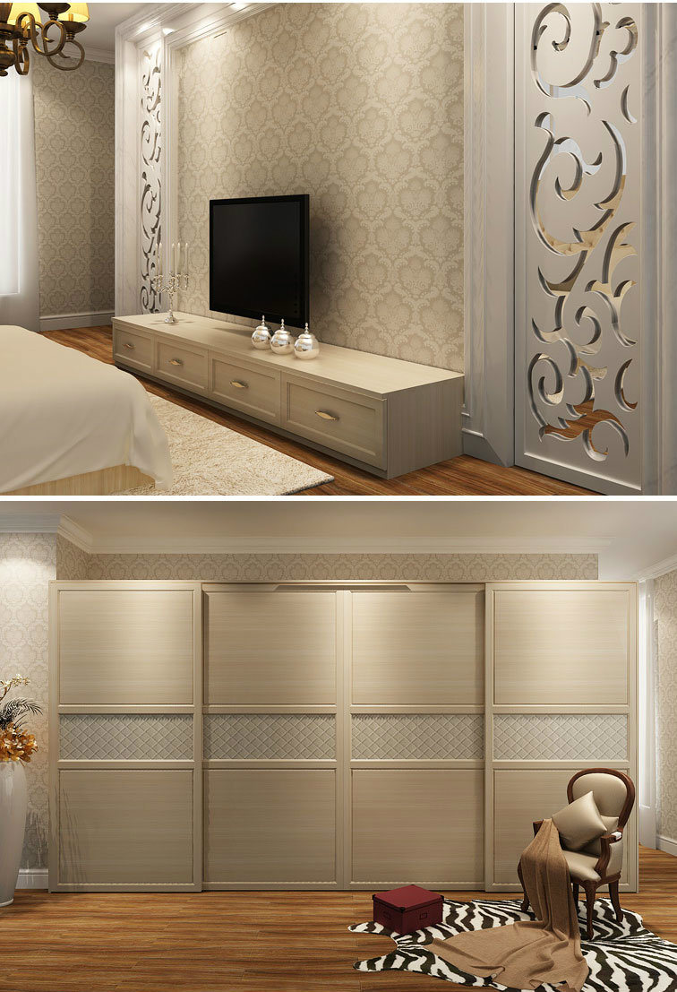 China oppein indonesia project hotel modern luxury bedroom - Bedroom furniture made in indonesia ...