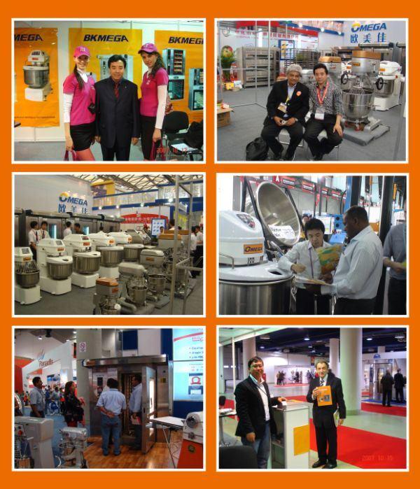 processus industriel de fabrication des pates alimentaires pdf