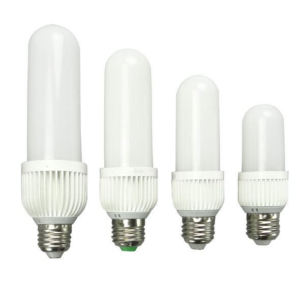 New Design 85-265V E27 LED Corn Bulb for Garden