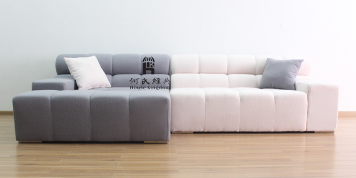 China patricia urquiola tufty too sofa china tufty sofa - Patricia urquiola sofa ...