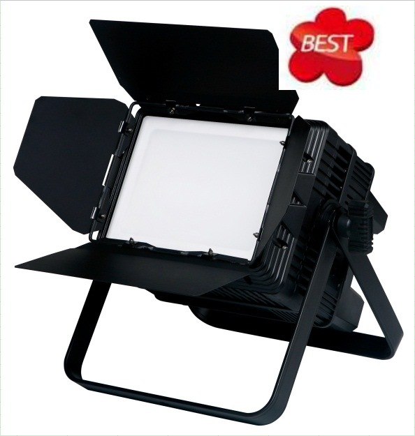 China Led 250w Cyc Light Rgbw Flood Light For Theater