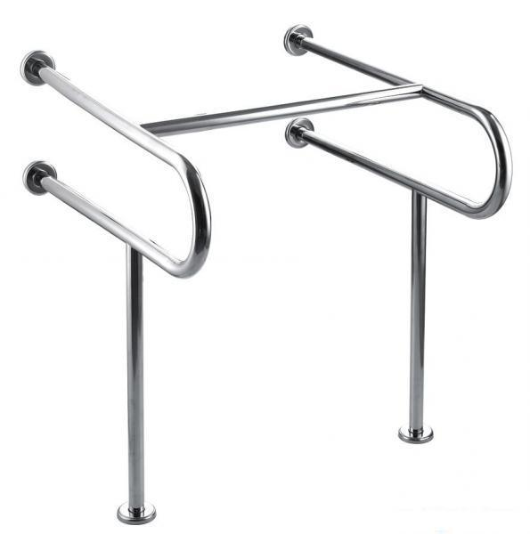 Handicap Bathroom Accessories disabled bathroom layout south africa. 9 1 dimensions for an