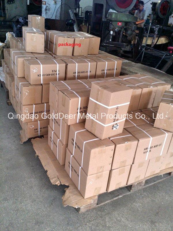 China Replacement Bar Stool Swivel Plate China Swivel