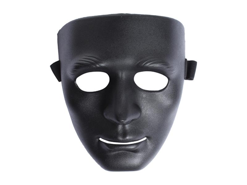 Крем сужает поры на лице