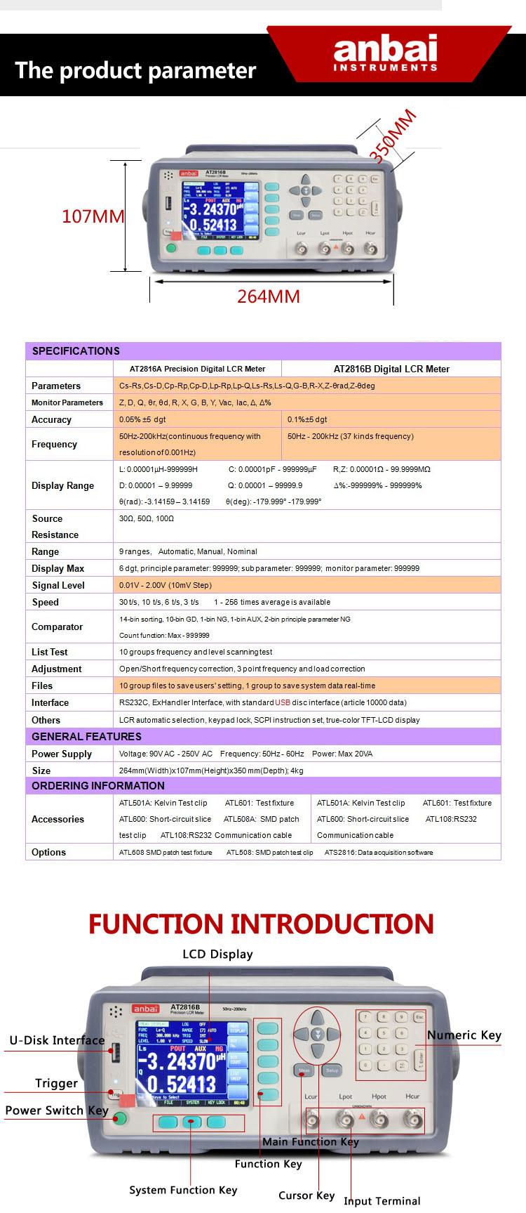 инструкция пользователя на русском языке к приборам фирмы hioki 3554