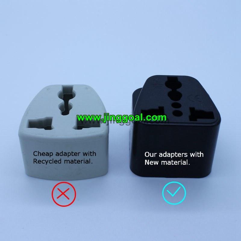 China Uk Travel Adapter China Uk Travel Adapter Uk Plug