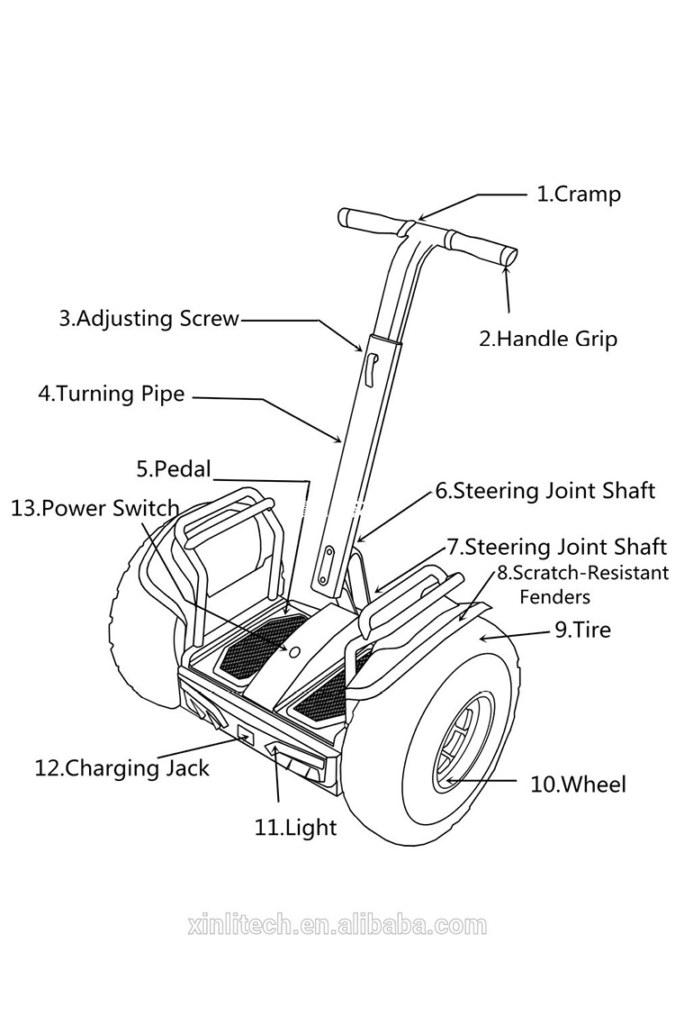 How To Draw A Bmx Bike furthermore 4609341 furthermore 34 together with Heat Detector Wiring Diagram furthermore underwaterscooterhq. on electric scooter equipment