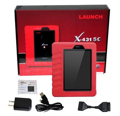 Launch x431 pro software download