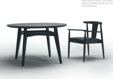 의자를 식사하는 가정 가구 현대 디자인 – 의자를 식사하는 ...