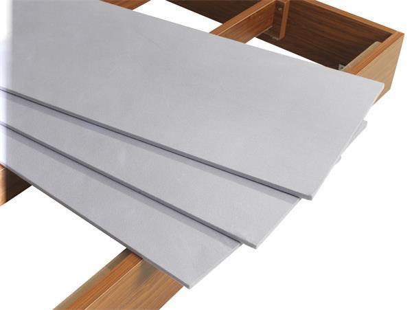 Div n de madera kd5 muebles del dormitorio de home hotel for Mueble tipo divan