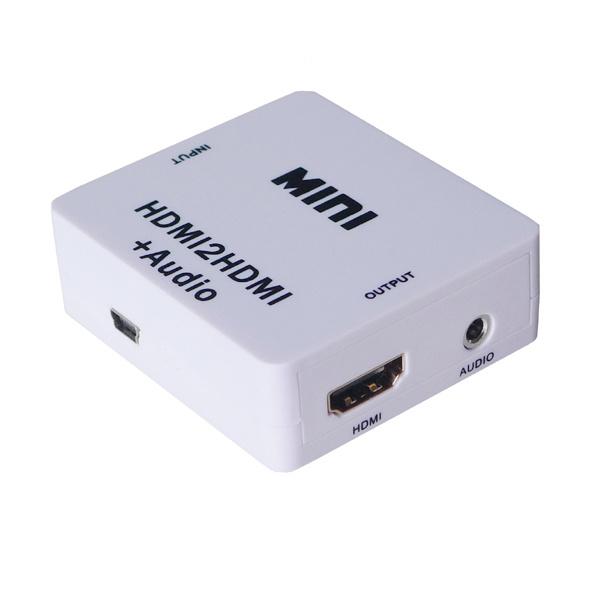 [Obrázek: HDMI-to-HDMI-Audio-Converter-CE-RoHS-FCC...-M612-.jpg]