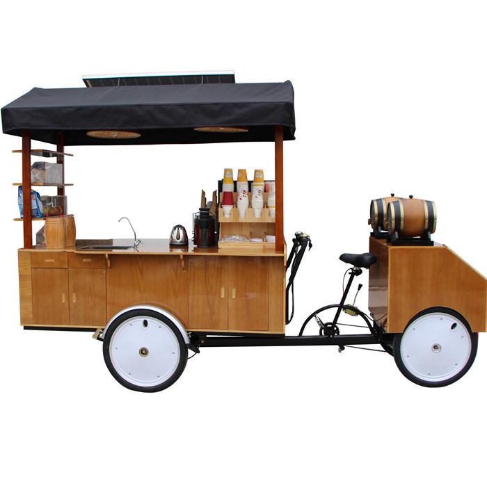 Chevy Dealers Tampa >> Cargo Van Dealers.html | Autos Post