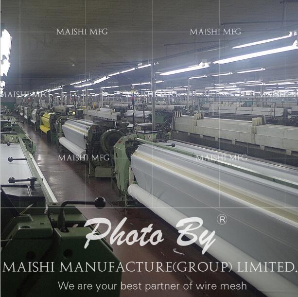 China poliester de nylon de malla filtro china nylon - Filtro de malla ...