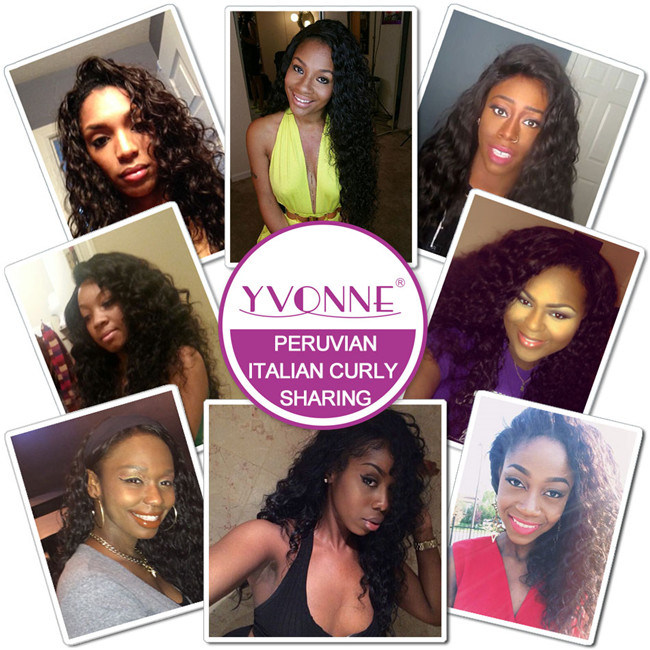 Wholesale Remy Hair In Miami 41