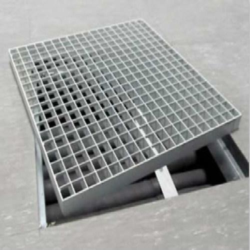 Elegant Grating Drain Cover / Garage Floor Grate / Ditch Cover