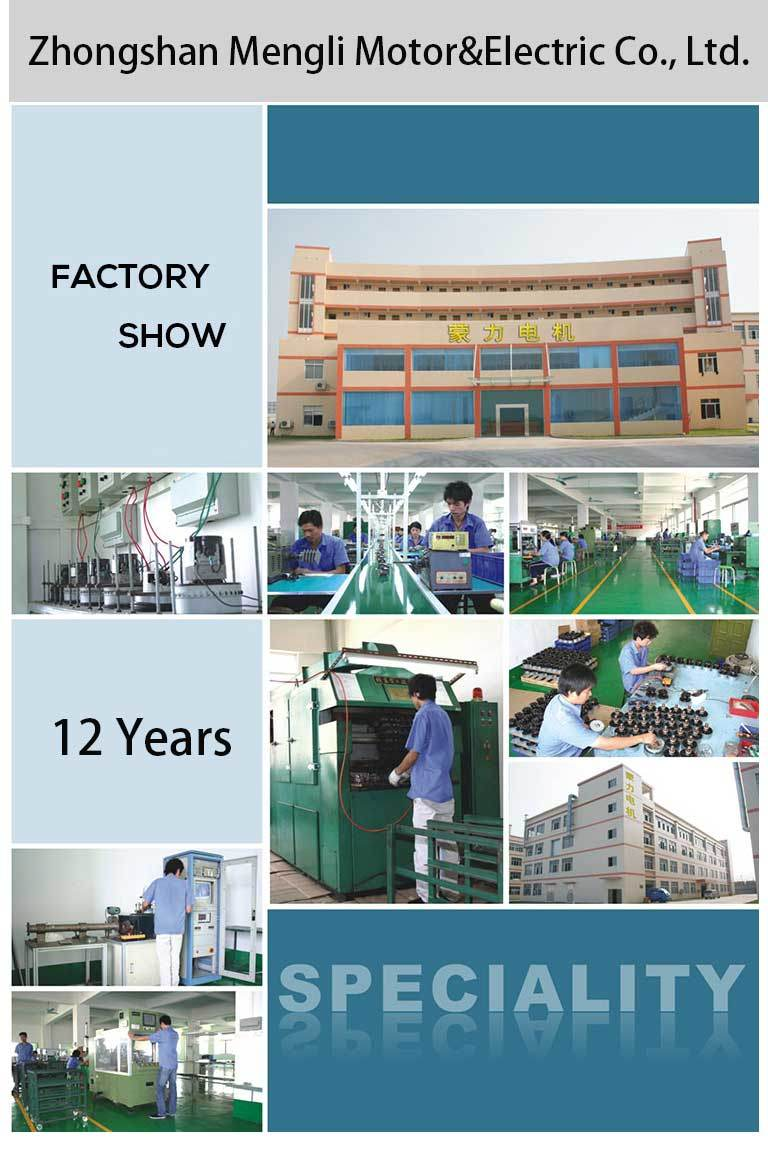 China Ce Approved 220 240v Vacuum Motor 1400w Ml E2