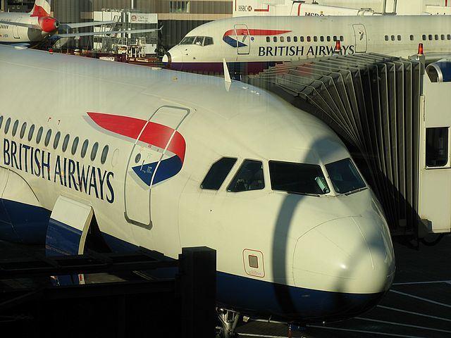 Air Freight From China to Costa-Rica Jamaica Rio-De-Janeiro
