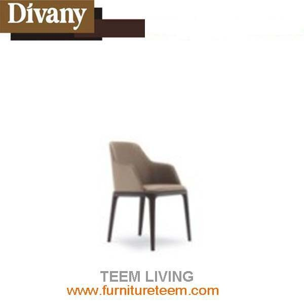 China 2016 New Collection Chair Best Price Dining Table