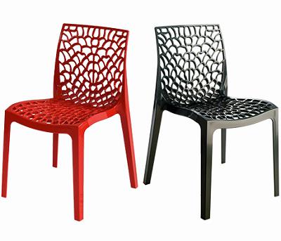 Chaise Gruvyer Carrefour Idees D Images A La Maison