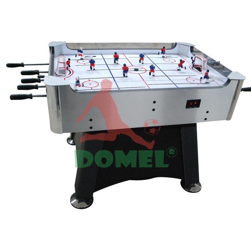 Tableau de hockey sur glace lse 02 tableau de hockey for Table th 00 02