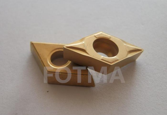 China Tungsten Carbide Cutting Tools, CNC Tungsten Carbide Inserts ...