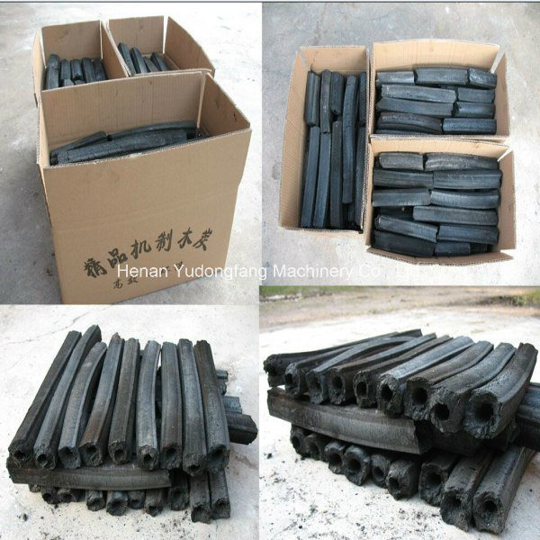 charcoal machine for sale