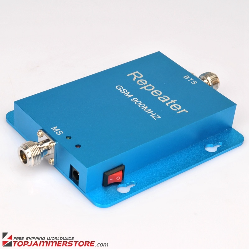 900MHz Signal Repeatergsm Signal Booster