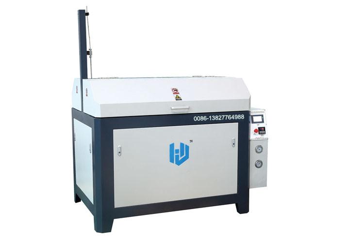 water jet cutter machine price