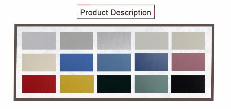 white solid color core compact laminate - Color Core Laminate