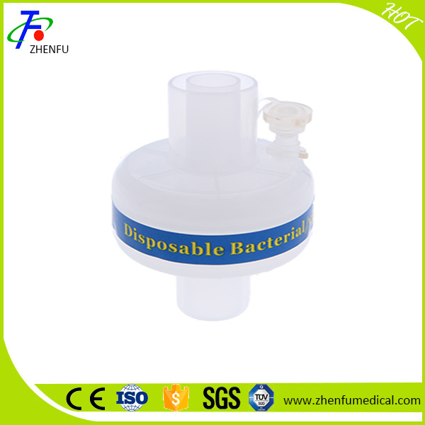 Ce Approve Medical Bacterial and Vrial Filter