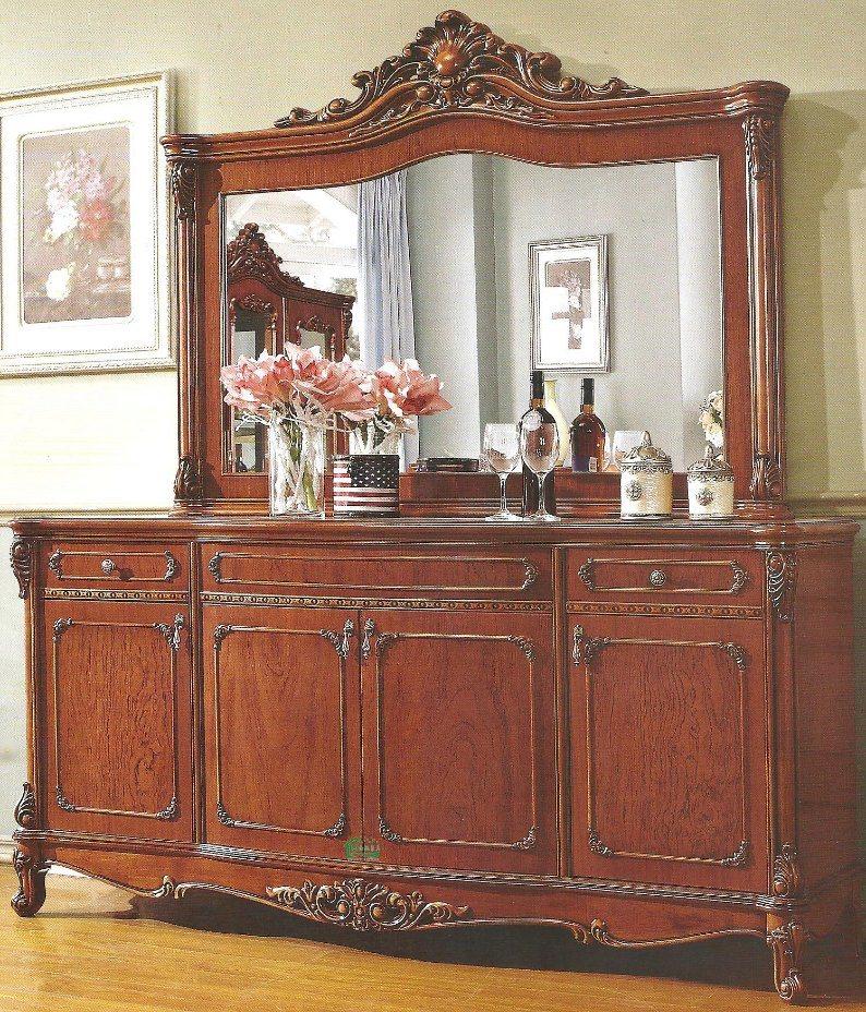 meubles de salle manger avec table console en bois 859 meubles de salle manger avec table. Black Bedroom Furniture Sets. Home Design Ideas