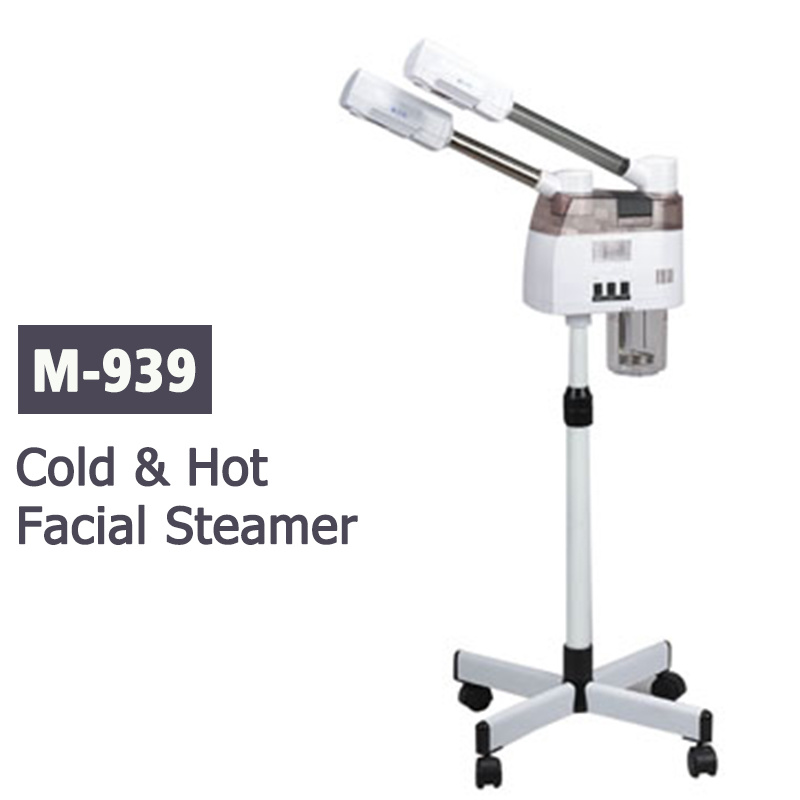Facial Steamers For Beauty Salon 91