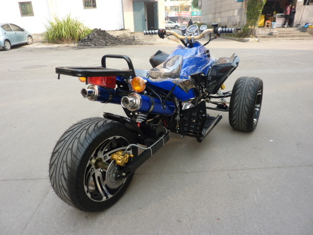 hot new 3 roues 250cc atv atv quad atv 4 wheeler wv atv 031 hot new 3 roues 250cc atv atv. Black Bedroom Furniture Sets. Home Design Ideas