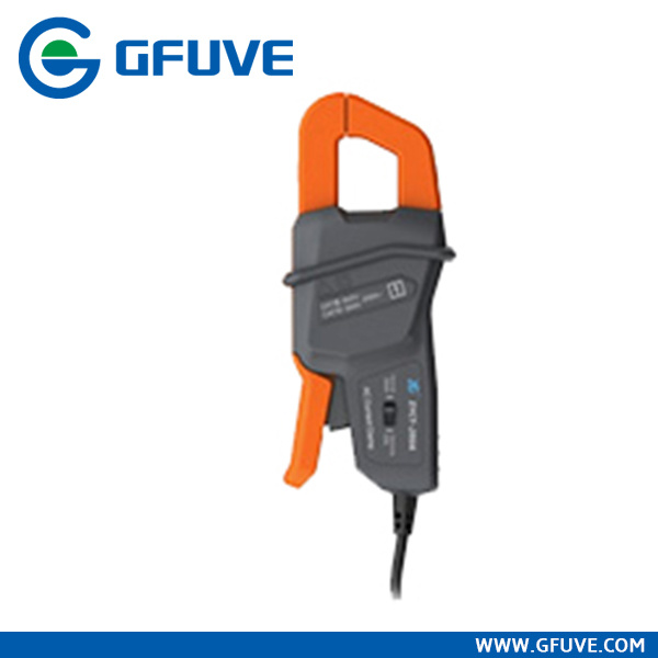 Power Quality Meter : China electrical measurement instrument pqa handheld power