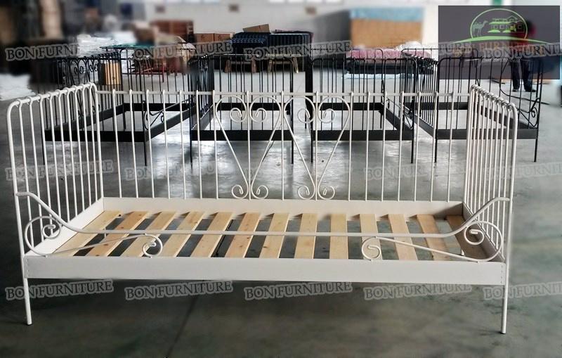 Tagtagesbett Ikea Meldal ~ Wohndesign und Möbel Ideen