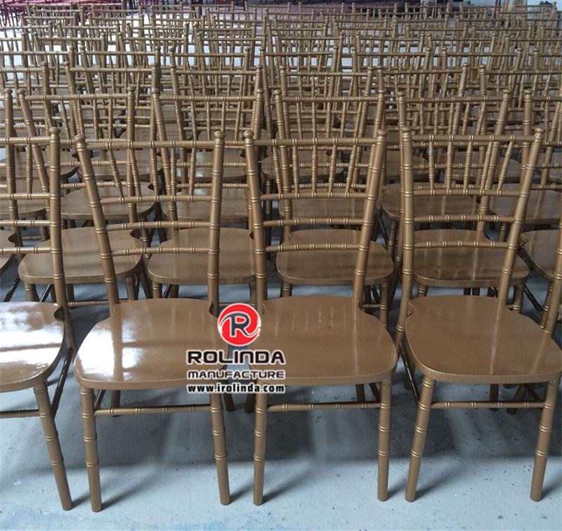 Commerical 가구 2016년에 나무로 되는 Chiavari 의자 – Commerical 가구 ...
