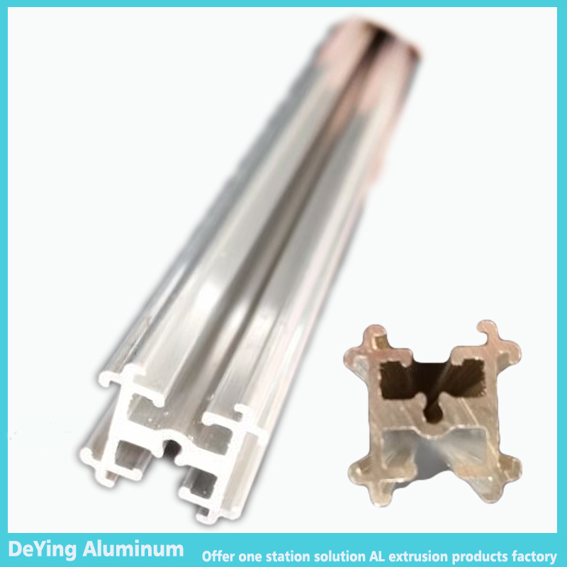 Aluminium Factory OEM LED Lighting Heatsink Anodizing Aluminum Heatsink ...  sc 1 st  Dong Guan De Ying Aluminum Products Co. Ltd. & China Aluminium Factory OEM LED Lighting Heatsink Anodizing ... azcodes.com